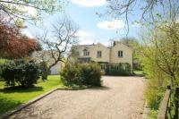 Detached home in Tincleton, Dorchester...