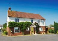 4 bed Detached property for sale in Cornfields, Tolpuddle...