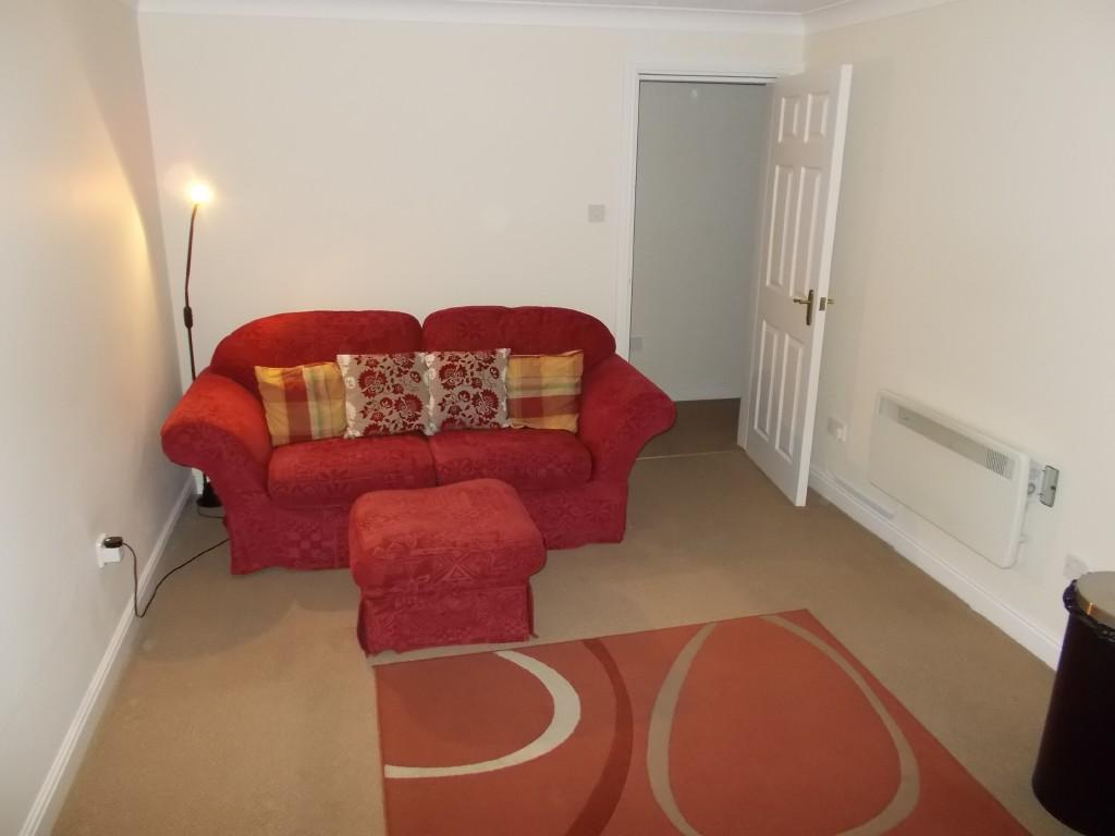 2 bedroom apartment for sale in bayside fleetwood fy7 fy7 for Bathroom 9x7