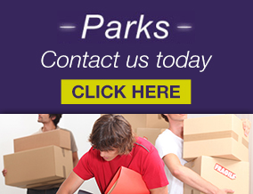 Get brand editions for Parks Residential Ltd, Brighton