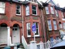 1 bed Flat in Millers Road, BRIGHTON...