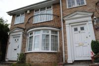 4 bed house in Natal Road, Brighton...