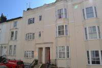 2 bed Flat to rent in Lansdowne Street, HOVE...