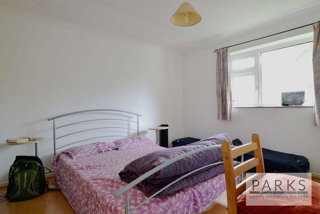 2 Bedroom Flat To Rent In Cliveden Court Cliveden Close Brighton East Sussex Bn1 Bn1