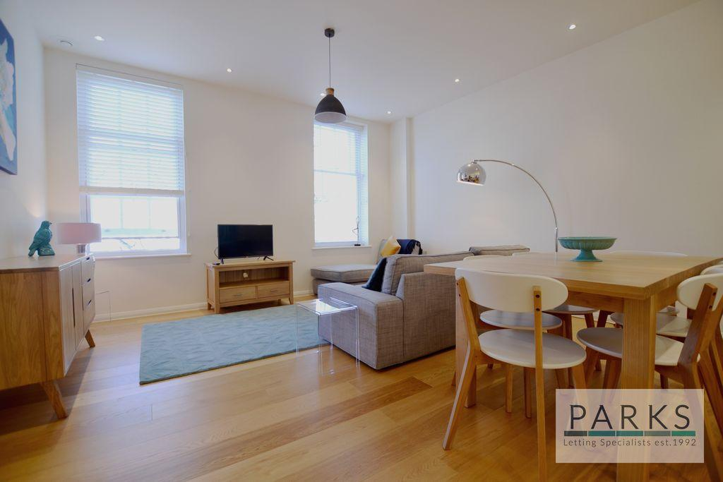 2 Bedroom Flat To Rent In Pavilion Point Brighton East Sussex Bn1 Bn1