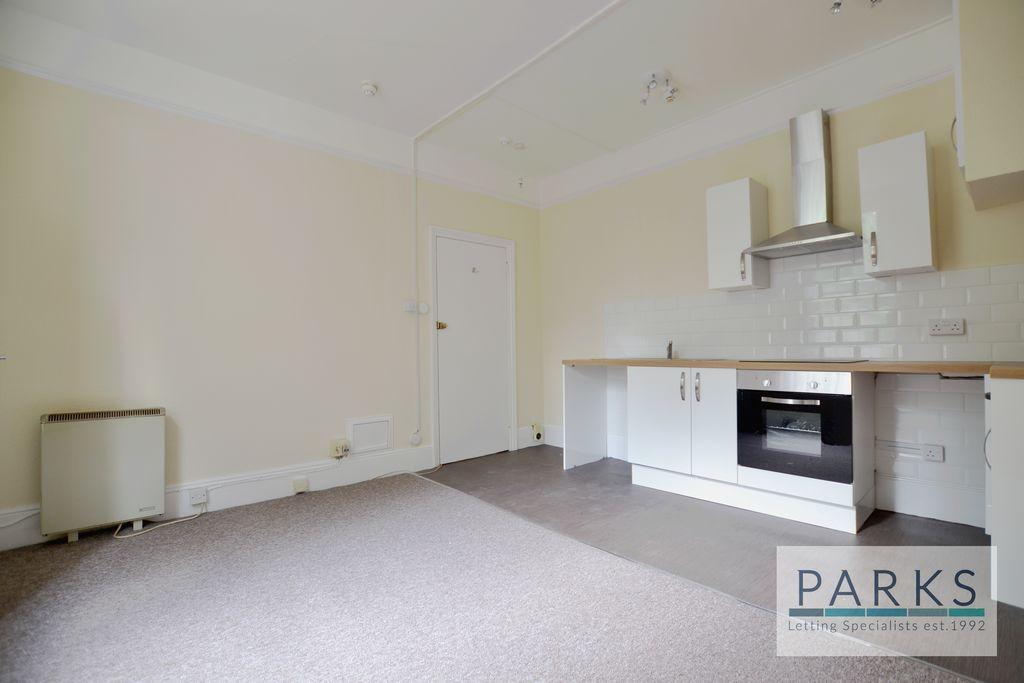 1 Bedroom Flat To Rent In Beaconsfield Road Brighton East Sussex Bn1 Bn1
