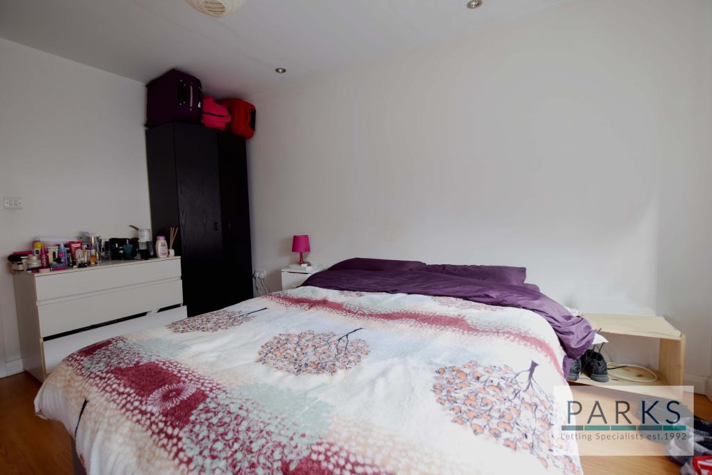 1 Bedroom Ground Floor Flat To Rent In Cheapside Brighton East Sussex Bn1 Bn1