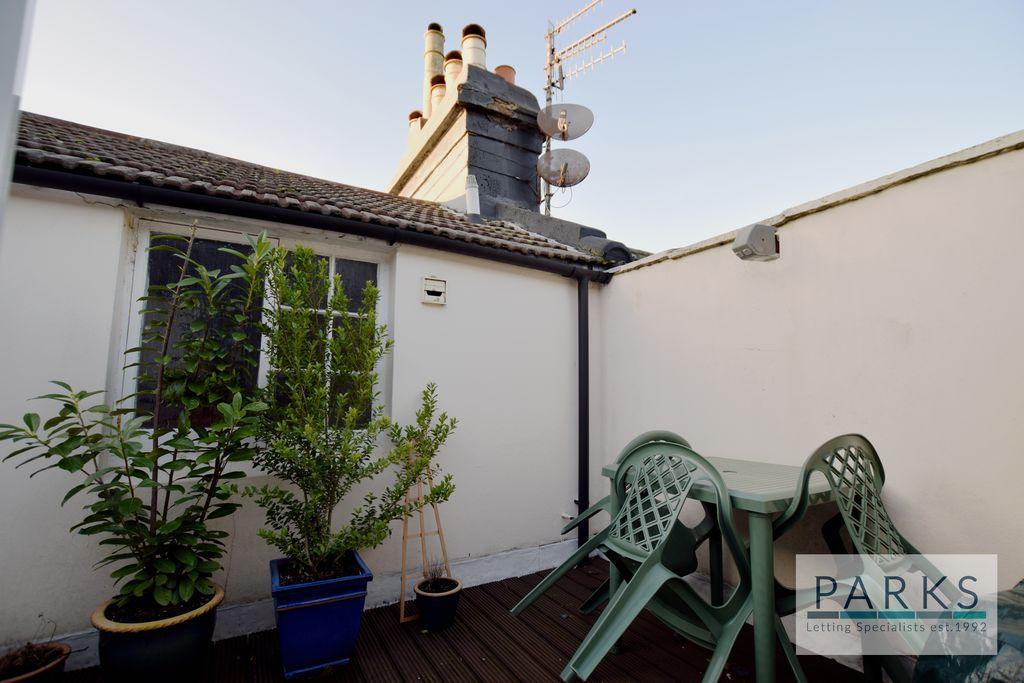 1 Bedroom Flat To Rent In Norfolk Terrace Brighton East Sussex Bn1 Bn1