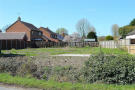 3 bed Plot in Chequers Lane, IP25