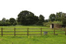 property for sale in Cley Lane, IP25