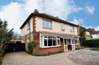4 bed Detached home for sale in Brooklyn Avenue...