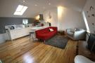 2 bedroom Apartment to rent in Caledonian Road, London...
