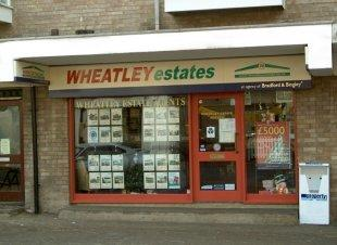 Wheatley Estates, Wheatleybranch details