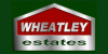 Wheatley Estates, Wheatley