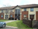 Ground Flat to rent in Ryedale Court, Leeds...