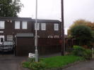 2 bedroom Town House to rent in 10 Spinks Gardens...