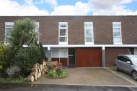 4 bed Terraced property for sale in Copping Close, Croydon