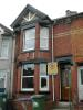 4 bed property in Earls Road, Southampton...