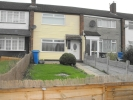 Cheryl Drive Terraced property to rent