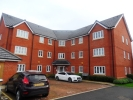 2 bed Apartment in Lingwell Park...