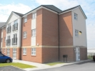2 bedroom Apartment in Lockfield...