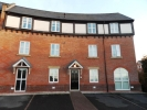 2 bedroom Ground Flat in Cronton Farm Court...