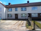 Masefield Avenue Terraced property to rent