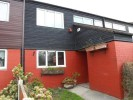 Town House to rent in Clover Court, Runcorn