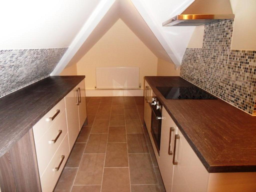 1 Bedroom Flat To Rent In Appleton Village Widnes Wa8