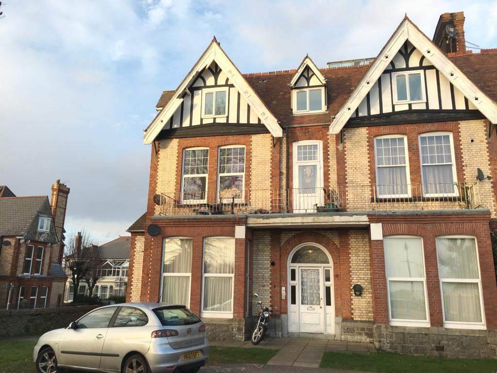 2 Bedroom Apartment To Rent In Queens Gate Lipson Pl4