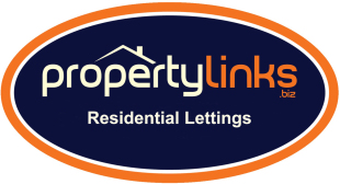 Property Links, Plymouth Lettingsbranch details