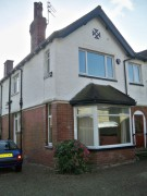 6 bed semi detached home to rent in Church Wood Avenue...