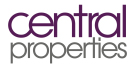 Central Properties, Headingley logo