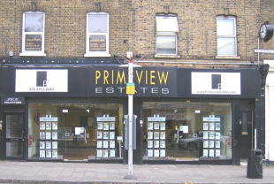 Primeview Estates, Leytonbranch details