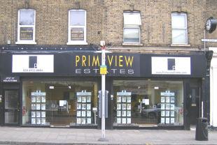 Primeview Estates, Leytonbranch details