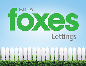Get brand editions for Foxes Residential Lettings Ltd, Bournemouth