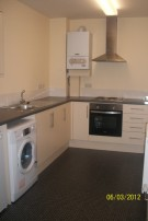 1 bedroom Flat to rent in Wellington Road...