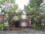 4 bed semi detached home in Henrietta Street...