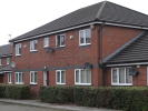 2 bedroom Apartment to rent in Chapel Walk...