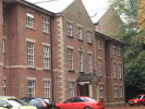 1 bed Apartment in Hollinshead Street...