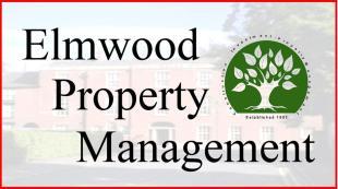 Elmwood Property Management, Chorleybranch details