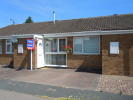 1 bed Bungalow in Osprey Close...