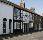 house to rent in Westgate Road, Faversham...