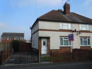 property for sale in Jubilee Road...