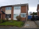 property for sale in Kenilworth Close...