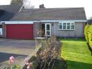 Bungalow for sale in Station Road, Glenfield...