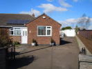 St Martins Drive Bungalow for sale