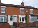 2 bedroom property for sale in Petersfield, Croft, LE9