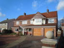 4 bed house for sale in Sapcote Road, Burbage...