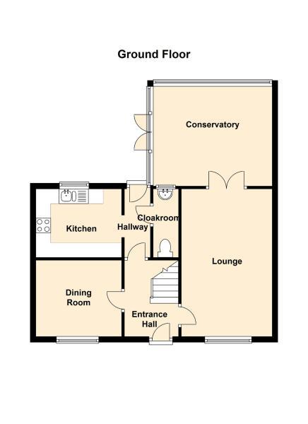 Terraced House Floor Plans Uk House Design Plans